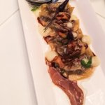 Photo of Restaurante Arola