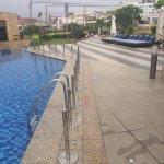 Foto de Courtyard by Marriott Gurugram Downtown