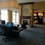 Photo of Renaissance Portsmouth-Norfolk Waterfront Hotel