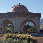 King Sobuza Memorial Park
