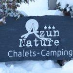 Photo of Camping Azun Nature