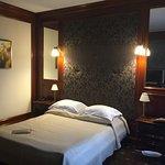 Photo of Hotel Select Iasi