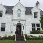 Photo of Kinloch Lodge