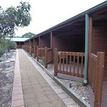 Photo of Kangaroo Island Wilderness Retreat