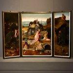 Photo de Gallerie dell'Accademia