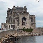 Photo of Constanta Casino