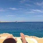 Photo de Stella Di Mare Beach Hotel & Spa