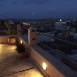 Photo of La Maison Maure ( Riad in Fes )