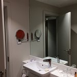 Photo of Sheraton Heathrow Hotel