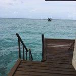 Photo de VOI Alimathà Resort