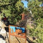 Foto de Stone Canyon Inn