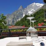 Foto de Dandelion Cuisine de Montagne