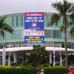 Photo of Ibis Saigon South Hotel