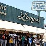 Photo of Langer's