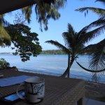 Photo de Erakor Island Resort & Spa