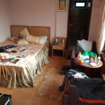Photo of Hotel Travel-Inn