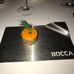 Photo of Le Bocca