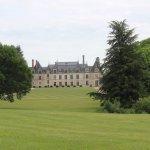 Photo of Park and Chateau de Beauregard