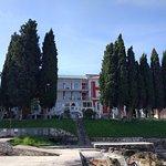 Photo de Villa Valdepian
