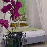 Two bedroom Patio Villa
