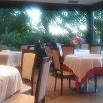 Foto de Hotel Atalaia