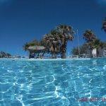 Photo of Centro Turistico Holiday