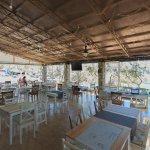 Photo de Konoba Labadusa - Restaurant