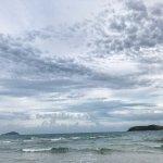 Photo of Shimei Bay