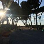 Foto di Giardino Degli Aranci B & B