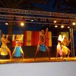 Photo of Hotel Palia Sa Coma Playa
