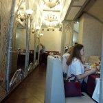 Photo of Staro Hotel