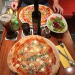 Photo of Pizzeria Giuseppe