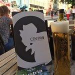 Bilde fra Il Centro - Pizzeria