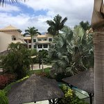Gran Melia Palacio de Isora Resort & Spa Foto