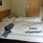 Photo of Boutiquehotel Lindenhof