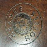 Grange Tower Bridge Hotel