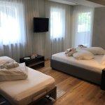 Photo de DolceVita Hotel Feldhof
