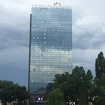 Photo of Panorama Zagreb Hotel