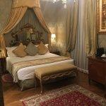 Foto di Palazzo Paruta