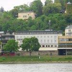 Foto de Diehls Hotel