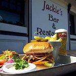 Jackie's Bar Resturant
