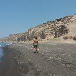Photo of Eros Beach
