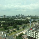 Photo of Novotel Rotterdam Brainpark