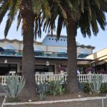 Photo of Hotel Restaurant Lido