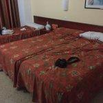 Photo of Hotel Roc Linda
