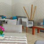 Pyramos Hotel Photo