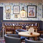The Prince Albert - Cosy place