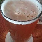 Photo de Lazlo's Brewery & Grill