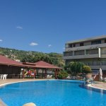 Photo of Hotel Delle Canne