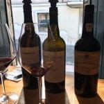 Photo of Wine Bar do Castelo